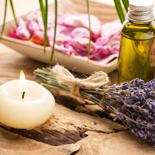<strong>Herbal &amp; Nutritional Consultations</strong>