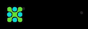 life-abundance-logo