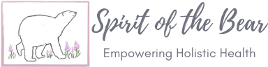 Spirit of the Bear, LLC