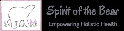 Spirit of the Bear, LLC